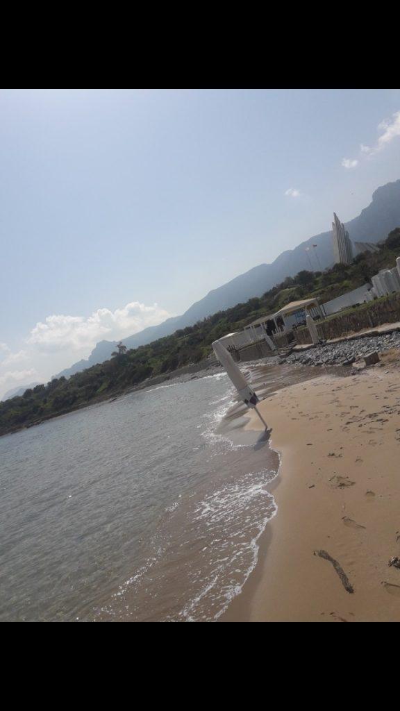 yavuz-cikarma-plajı-kıbrıs
