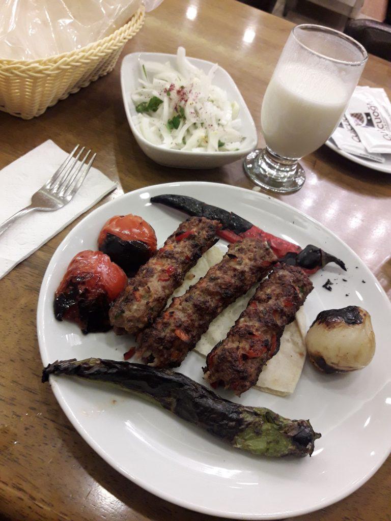 şanlıurfa-yemek-haşhaş-kebabı
