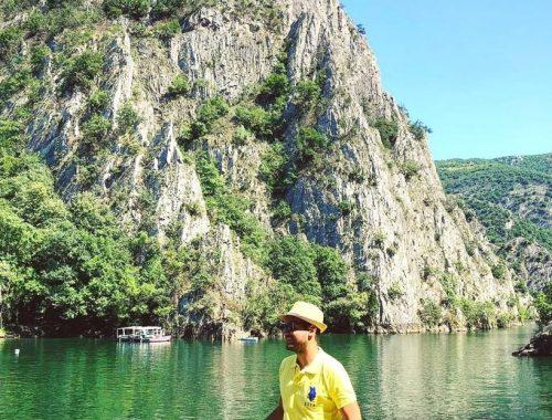 matka-kanyonu-makedonya-üsküp