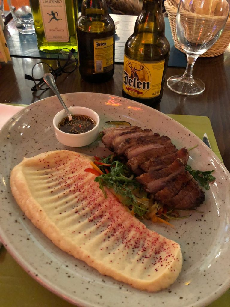 belgrad yemekleri lorenzo kakalamba (2)