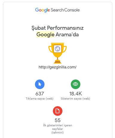 gezginilla-com-google