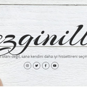 gezginilla-com-travel-blogger